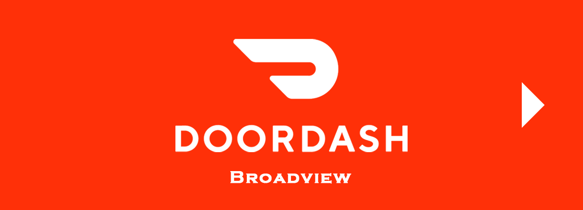 DoorDash Broadview