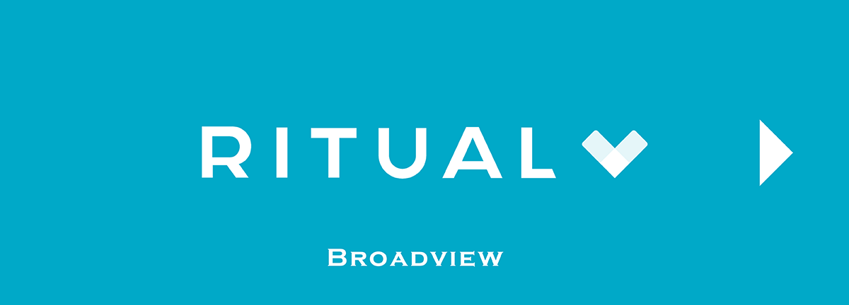 Ritual Broadview